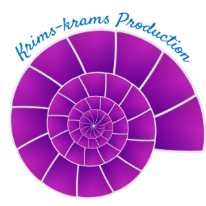 Krims-krams                         Production